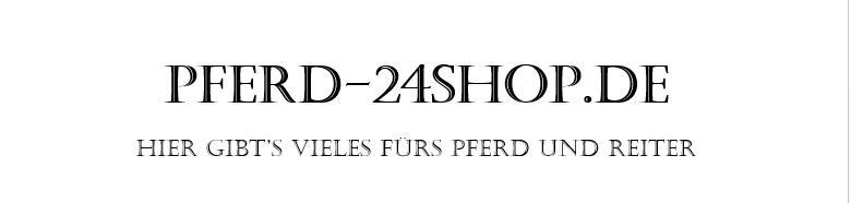 Pferd- 24Shop